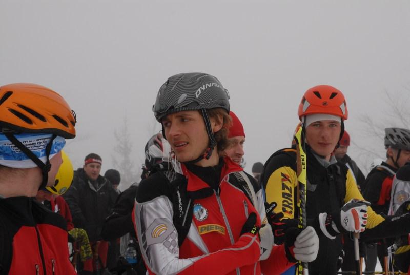 2009 (109)