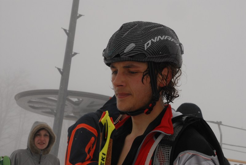 2009 (159)